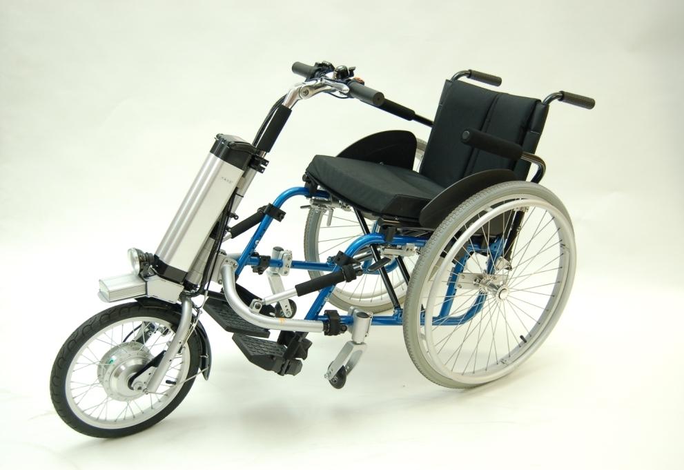 Roulante Handicapé Chaise Chaise Roulante Handicapé Prix uK1TFJc3l
